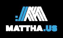 mattha.us logo
